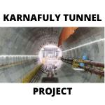 KARNAFULY-TUNNEL-12.png